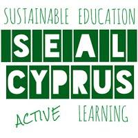 SEAL CYPRUS_LOGO